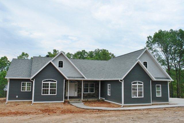 Best house building plans house plans for Best house building designs